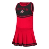 Image for Utah Utes Toddler Cheer Set