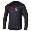 Image for Utah Utes Under Armour Long Sleeve