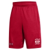 Image for Youth Under Armour 1850 Shorts