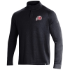Image for Under Armour Quarter Snap Long Sleeve