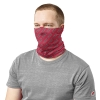 Image for Utah Utes League Neck Gaiter