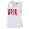 Image for Under Armour Women's Tank
