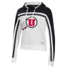 Image for Under Armour Cropped Women's Hoodie