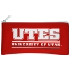 "Cover Image for Utah Utes ""Stay Safe!"" Kit"