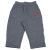 Image for Utah Utes Charcoal Toddler Sweatpants