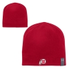 Image for Under Armour 2021 Sideline Red Beanie