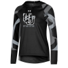 Image for Under Armour Womens Military Appreciation Hoodie