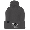 Image for Under Armour Military Appreciation Beanie