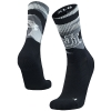 Image for Under Armour Military Appreciation Socks