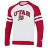 Cover Image for Utah Utes Ash Jogger Sweatpants