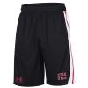 Image for Under Armour Utah Utes Shorts
