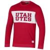 Image for Under Armour Utah Utes Crew Neck