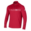 Cover Image for Under Armour Sideline 2021 Womens Hoodie