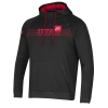 Image for Under Armour 2021 Sideline Hoodie