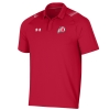 Cover Image for Under Armour 2021 Sideline Tee