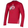 Image for Under Armour 2021 Sideline Long Sleeve