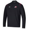 Image for Under Armour 2021 Sideline Cage Long Sleeve