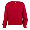 Image for Zoozatz Utah Utes Sweatshirt