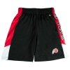 Image for Youth Tri-Color Utah Shorts