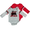 Cover Image for Under Armour Infant Football Jersey