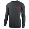 Image for Antigua Interlocking U Incline Sweater