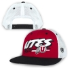 Image for Top of the World Youth Utah Utes Hat