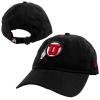 Image for New Era Athletic Logo Womens Adjustable Hat