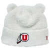 Image for New Era Toddler Sherpa Beanie