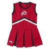 Under Armour Girls' Cheer Uniform Image
