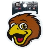 Image for Baby Swoop Rugged Sticker