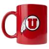 Cover Image for University of Utah Utes Mug