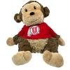 Image for Utah Monkey Cuddle Buddy