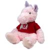 Image for Utah Unicorn Cuddle Buddy