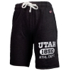 Image for Utah Athletic Department Jogger Shorts