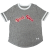 Image for Under Armour Youth Girls Utah Utes Tee