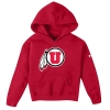 Image for Under Armour Toddler Hoodie