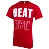 Image for Beat BYU Tee