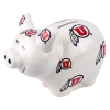 Image for Athletic Logo Piggy Bank