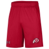 Image for Under Armour Athletic Shorts
