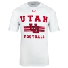 Image for Under Armour Homecoming Tee