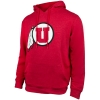 Image for Colosseum Athletic Logo Hoodie