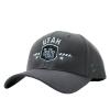 Image for Zephyr Utah Interlocking U Hat