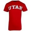 Image for Techstyles Arched Utah Tee