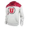 Image for '47 Brand Women's Athletic Logo Sweatshirt