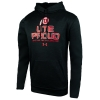 Image for Under Armour Ute Proud Hoodie