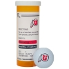 Image for Utah Utes Prescription Golf Balls