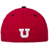 Cover Image for Top of the World Youth Athletic Logo Baseball Cap