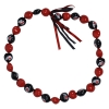 Image for Athletic Logo Kukui Nut Lei