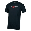 Image for Utah Utes Nurd T-Shirt