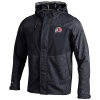 Image for Under Armour Storm Jacket